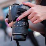 Camera fotografica: quale scegliere per vivere questa passione