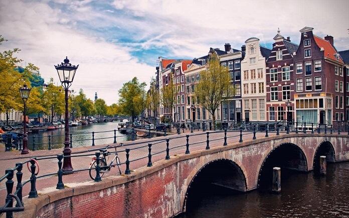 Cosa vedere ad Amsterdam: le attrazioni da non perdere