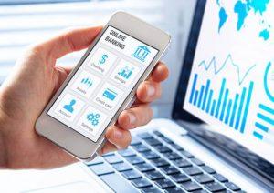 Il conto corrente sotto controllo con il digital banking