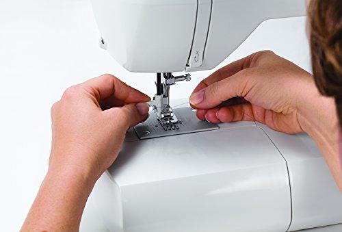 Macchina da cucire: quale acquistare e quali requisiti ricercare