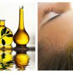 Olio per capelli: quale tipo scegliere in basse alla tua chioma