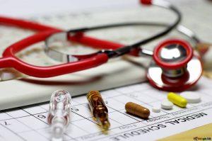 Spese Sanitarie e 730: le cose da controllare prima dell'invio