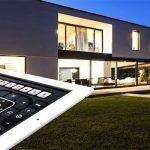 Casa intelligente, i migliori dispositivi per rendere la tua casa smart