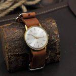 Orologi vintage di tendenza: tutto quello che c'è da sapere