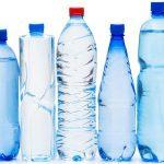 Riciclare: come risparmiare con il riciclo creativo della plastica e non solo