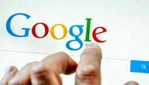 Posizionamento Google, come ottenere la miglior posizione