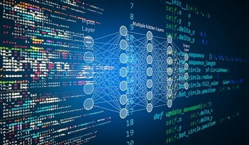 Data science, cos'è e come si può intraprendere questo lavoro
