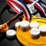 Doping nello sport, i casi che più hanno sconvolto il mondo dello sport