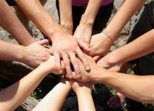 Fare volontariato, unire una passione alla volontà di aiutare i meno fortunati