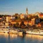 Belgrado, cosa vedere e cosa non perdere nella capitale della Serbia
