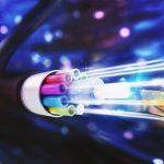 Copertura fibra ottica: come verificarla per sapere se sei raggiunto