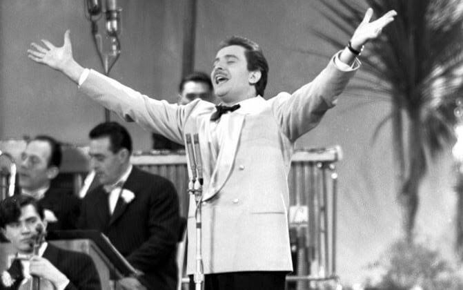 Tutti i vincitori di Sanremo dal 1951 al 2020: li conosci tutti?
