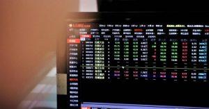 Borse europee, l'andamento e come funzionano