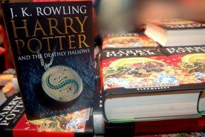 Harry Potter libri, tutta la saga completa e perché leggerla