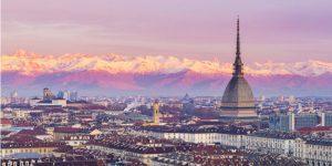 Cosa vedere a Torino: ecco la guida completa su cosa visitare