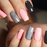 Ricostruzione unghie gel: come farla da sole in casa