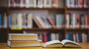 Come lavorare per una casa editrice: alcune professioni