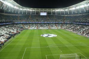 Sorteggi Champions League, quando e dove vederli