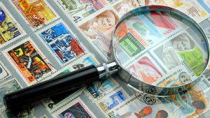 Collezionare francobolli: come iniziare quest'attività