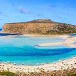 Cosa vedere a Creta: i luoghi di interesse da visitare