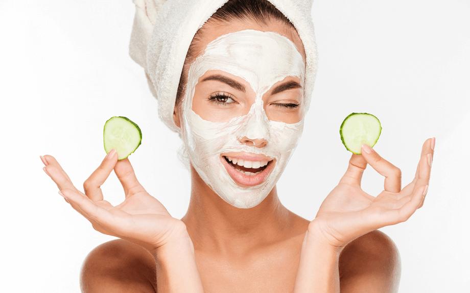 Maschere fai da te: come realizzare delle maschere viso in casa