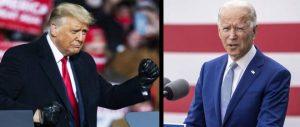 """Elezioni americane: come funzionano e chi sono i """"grandi elettori"""""""