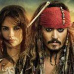 Pirati dei Caraibi, le novità ed il cast delle prossime uscite della saga