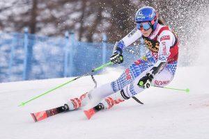 Sci alpino, come e dove praticare questo sport invernale