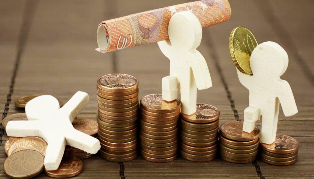 Deficit, cos'è e perché è importante calcolarlo insieme al PIL