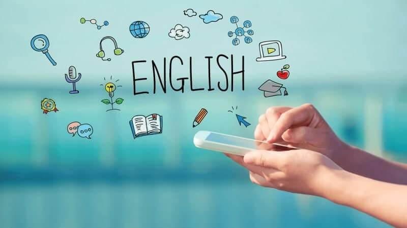 App per imparare l'inglese, quali sono le migliori per adulti e bambini