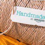 Handmade, come e cosa poter realizzare in casa con un po' di manualità