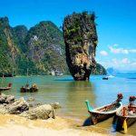 Thailandia, tutto ciò che devi assolutamente vedere