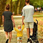 Assegno unico figli 2021: a chi spetta e dove richiederlo