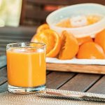 Quali sono gli alimenti e la frutta più ricca di vitamina C