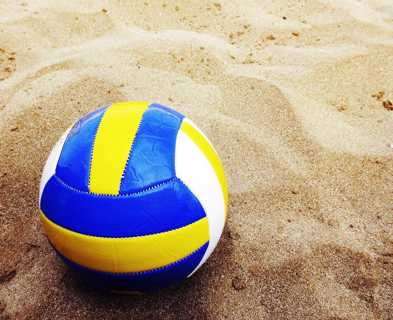 Quali sono i migliori sport estivi, il nostro elenco per mare e montagna